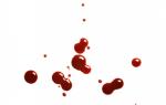Угроза выкидыша кровотечение не останавливается