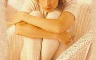 Лечение после выкидыша на раннем сроке беременности